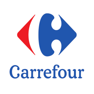 Récré Grande Montesson Carrefour La Centre Commercial QBoedCWrx