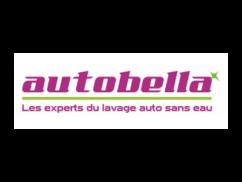 3f0d36a34f Vos boutiques - Centre Commercial Carrefour Montesson