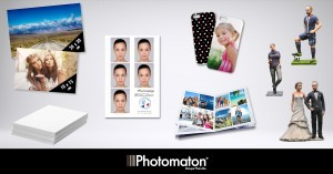 Web-visual-photomaton-montesson