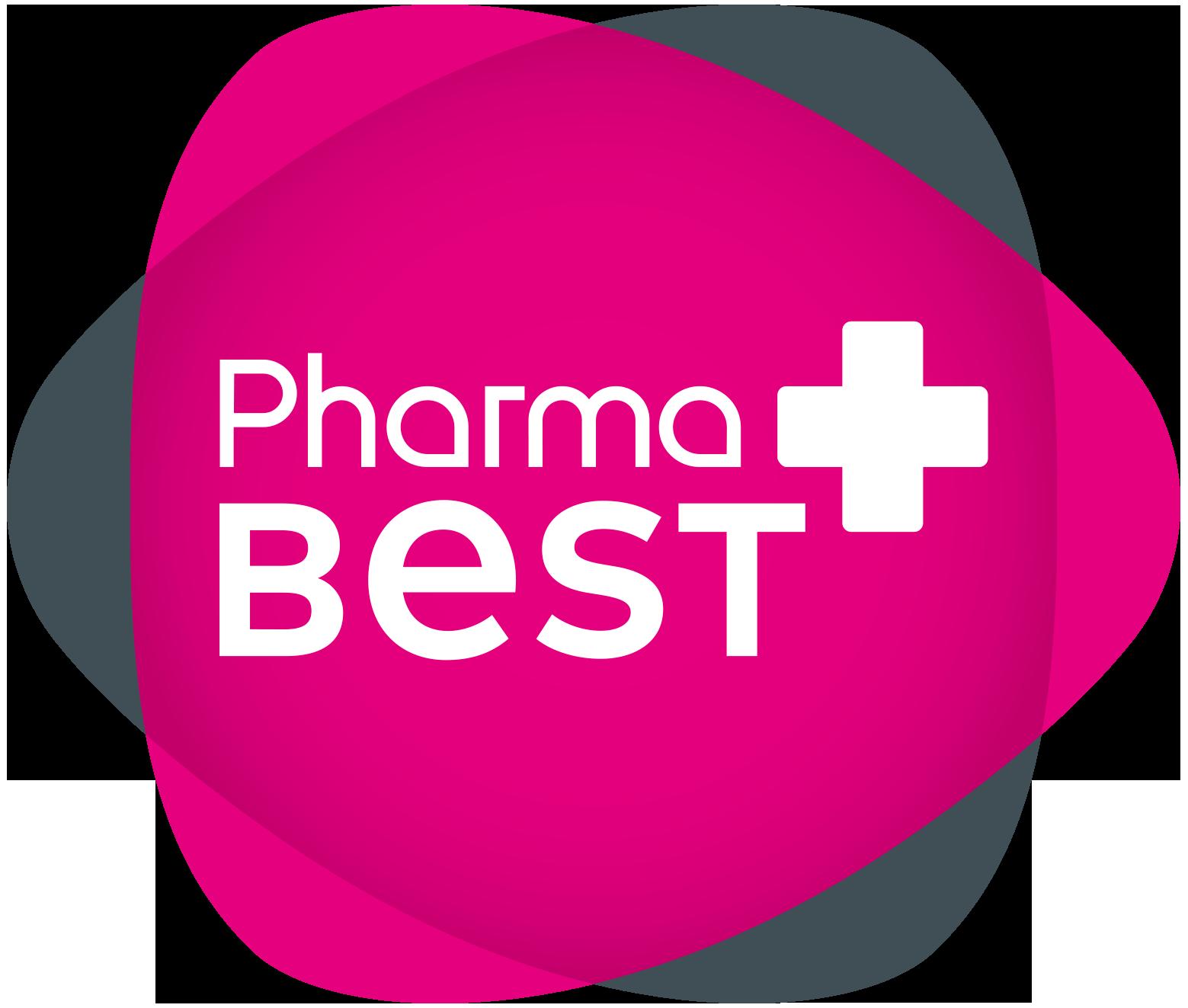 Pharmacie 201 Centre Commercial Carrefour Montesson