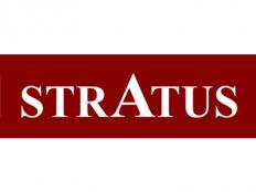 985aae6a557 Stratus – Centre Commercial Carrefour Montesson