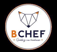 7de4637f9fe BCHEF – Centre Commercial Carrefour Montesson